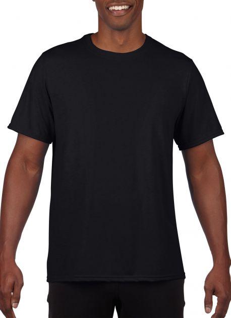 Gildan Blank T Shirts Australia   Azərbaycan Dillər Universiteti